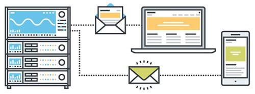 Healthcare Database Application Development